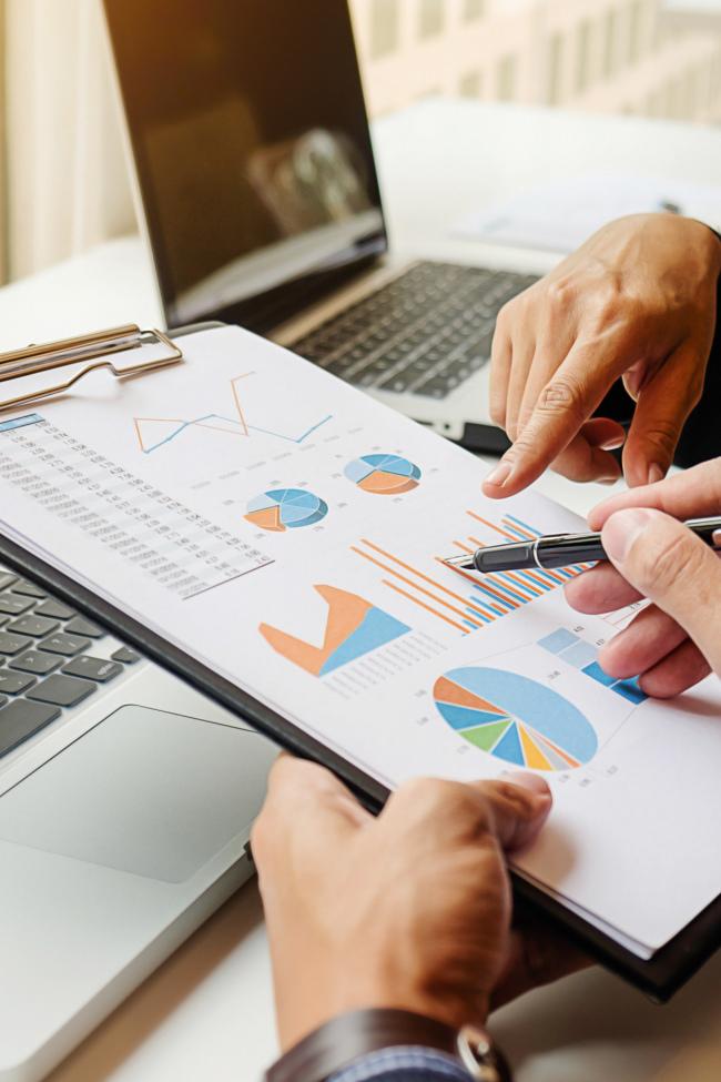 VMC_group_Unternehmensstrategie