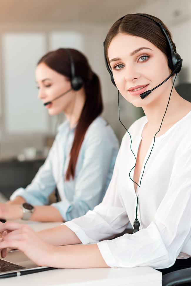 VMC_group_customer_care